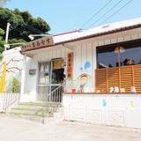 沖縄そば まるやす 中城店