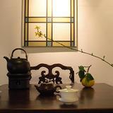 中国茶館 無茶空茶