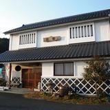 富川酒造店