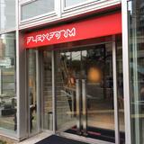 FLEXFORM TOKYO