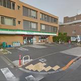 ファミリーマート東玉川二丁目店