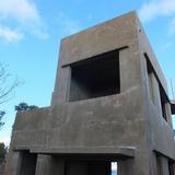 神島監的哨跡