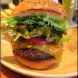 【宮崎】宮崎 3 Days Log パワースポットからハンバーガー鶏霧島鰻と宮崎満喫した3Days