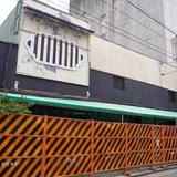 遺跡:大須演芸場跡