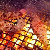 炭火焼肉 十炭