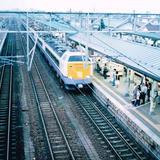 八戸駅 (JR/東北新幹線 )