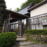 関市惟然記念館