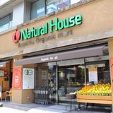 NaturalHouse 青山店