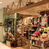 ナチュラルキッチン 渋谷マークシティ店