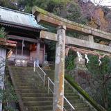 伊東温泉七福神巡り【恵比寿】