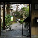 ギャラリー修善寺回廊