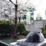 京都市中学校 太秦中学校