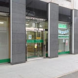トヨタレンタリース博多 博多駅博多口店