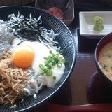【移転】湘南ハナビ食堂