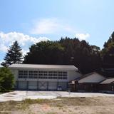 菅福食文化伝承館