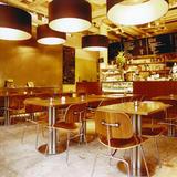 ピュア カフェ (PURE CAFE)