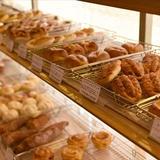 関口フランスパン パティスリーダノワーズ店