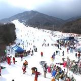 【2004年から休業中】木曽駒高原スキー場