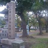 港住吉神社