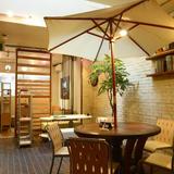 Cafe'+Bar FioLE カフェ+バル フィオーレ