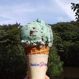 サーティワンアイスクリーム 麻布店
