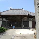 日間賀島の弘法様を巡る