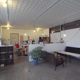 TSUGI Lab