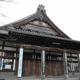本願寺岐阜別院