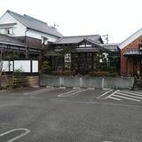 ヒロコーヒー西宮北口店