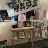 TOUCH六本木ヒルズ店