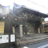 本願寺 堺別院