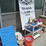 Glass-Lab