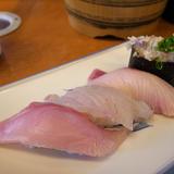 魚敬津久井浜店