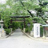 蔵王堂光福寺