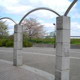 久世ニューリバー公園