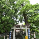 北岡神社社務所