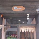 マヌー(Manoo)