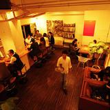 Fzeraf! - Cafe with Bar