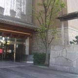 岸和田だんじり会館
