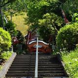 大聖寺(子育観音)