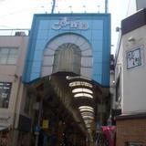 駒川商店街振興組合ココロホール