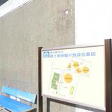 東大阪市立郷土博物館