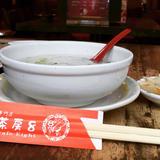 中国茶房8(チャイニーズカフェ・エイト)恵比寿店