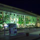 淡路ハイウェイオアシス 淡路物産館