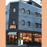 (有)原楽器店