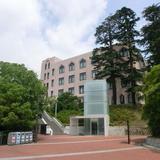 大阪大学会館