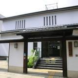 豊中市立会館伝統芸能館