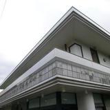 柏原市立歴史資料館