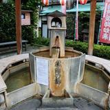 湯の街ギャラリー