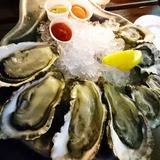 グランド・セントラル・オイスターバー&レストラン 品川店